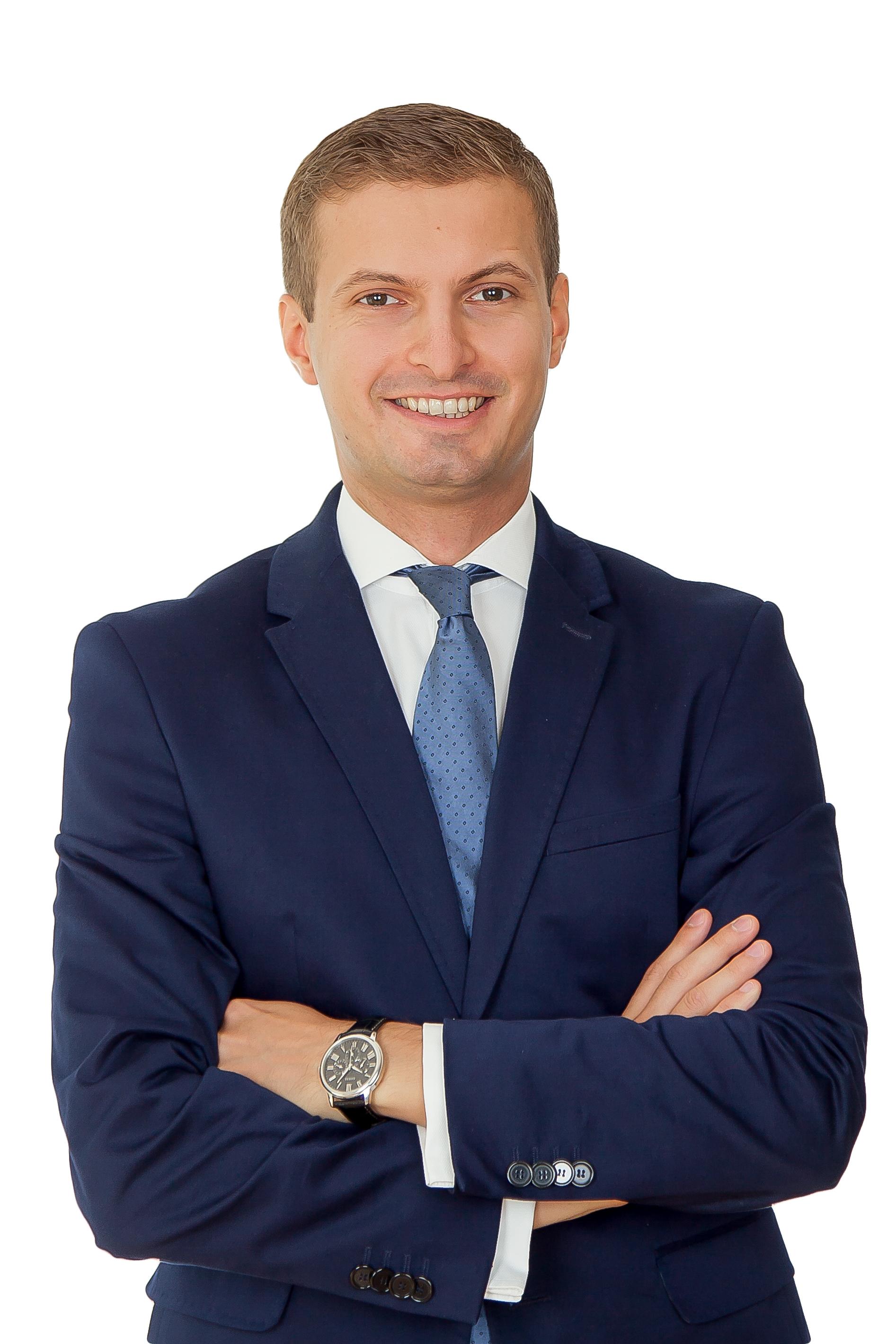 Maciej Ławnicki