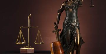 Wyrównanie sił w rozwodzie – czy na pewno? Krótki komentarz do nowelizacji art. 58 Kodeksu rodzinnego i opiekuńczego.