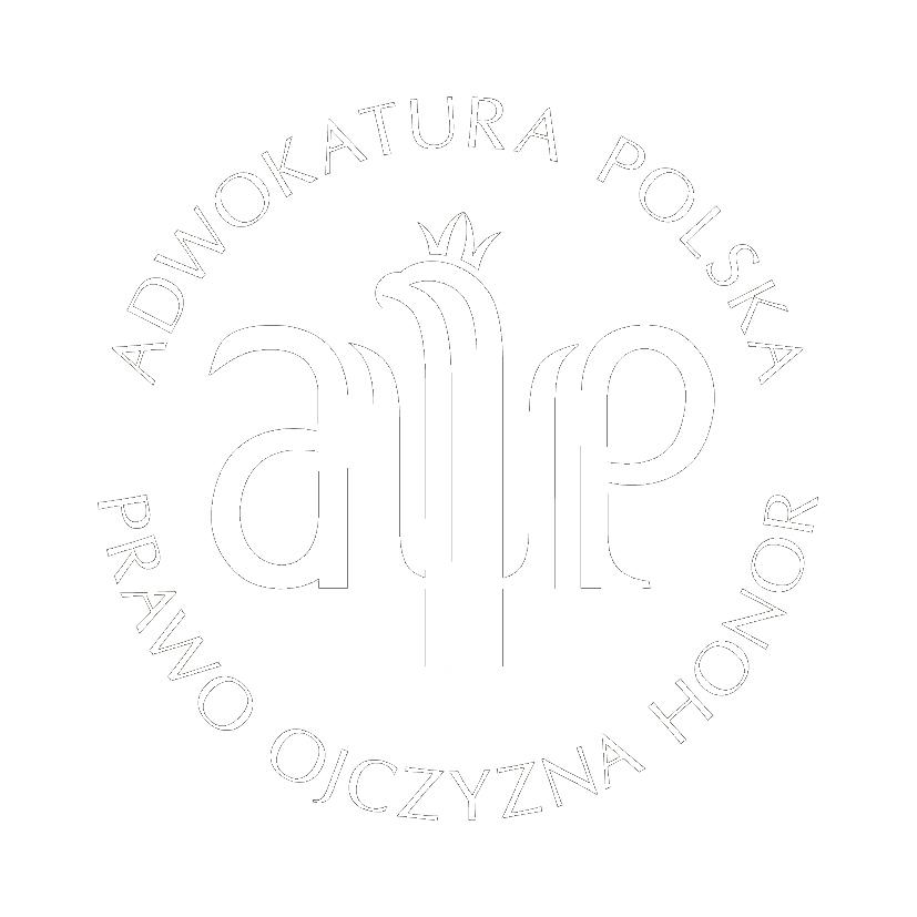 Bulińska, Ławnicki Adwokaci - Kancelaria Adwokacka Bulińska,Ławnicki Adwokaci